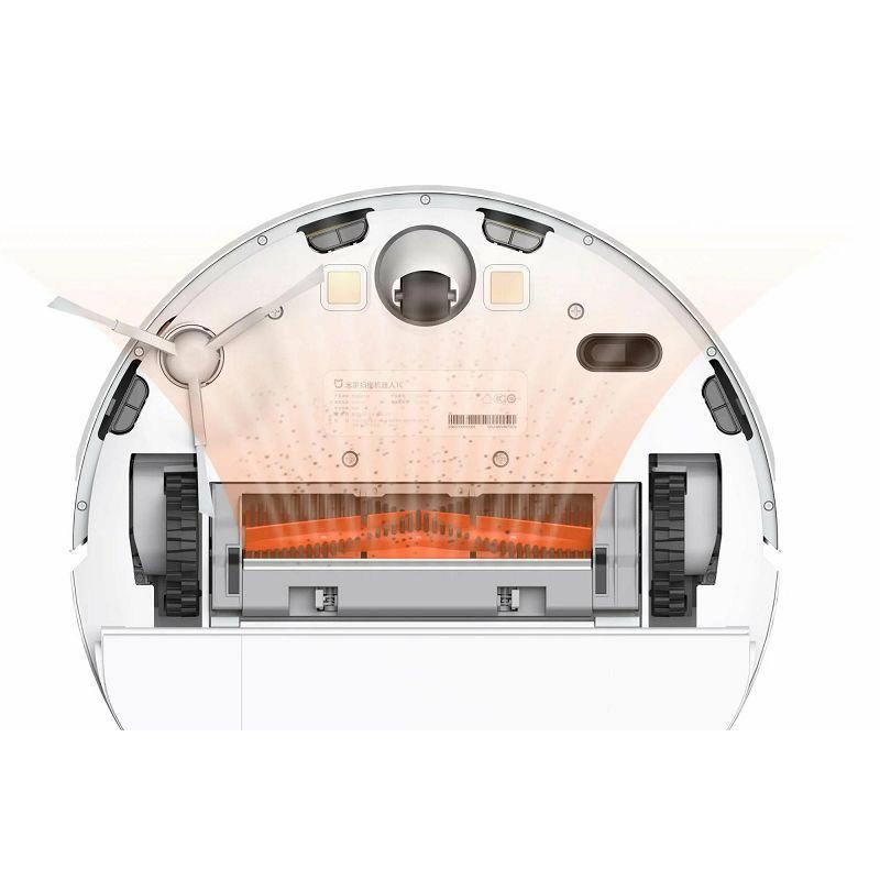 robotski-usisavac-xiaomi-mi-robot-vacuum-mop-25012_5.jpg