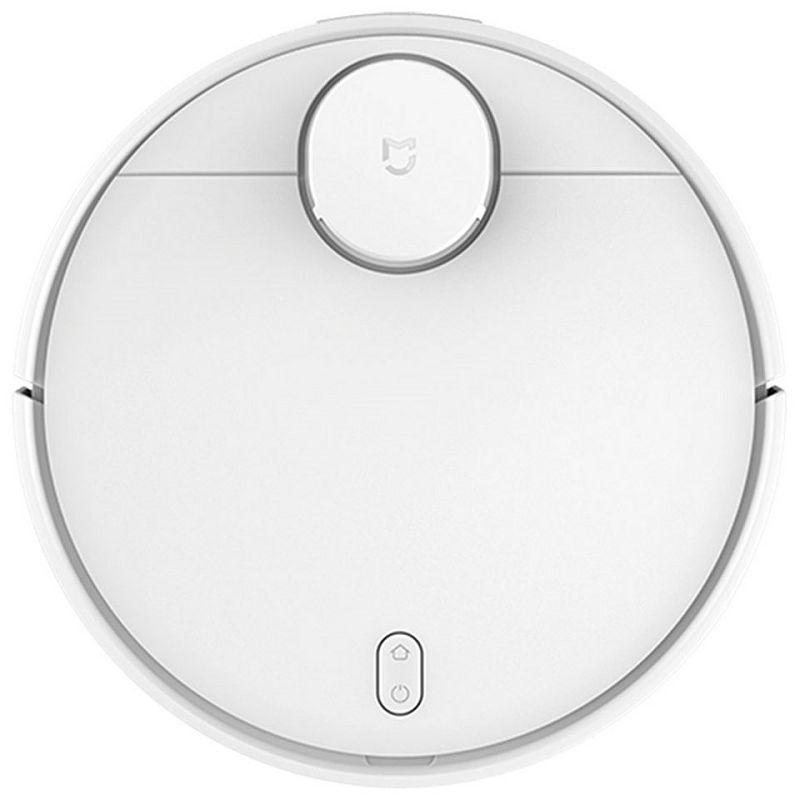 Robotski usisavač Xiaomi Mi Robot Vacuum Mop, bijeli