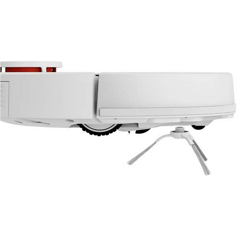 robotski-usisavac-xiaomi-mi-robot-vacuum-mop-bijeli--26200_2.jpg