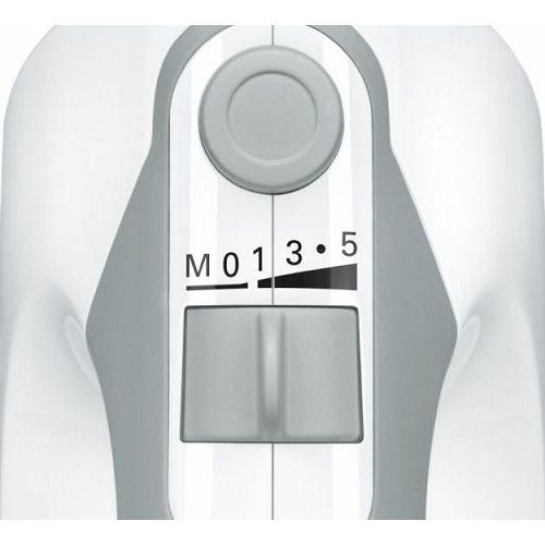 rucni-mikser-bosch-mfq36440s-ergomixx-mfq36440s_2.jpg