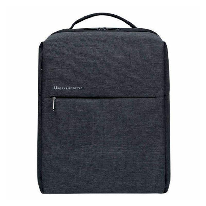 Ruksak Mi City Backpack 2, plavi