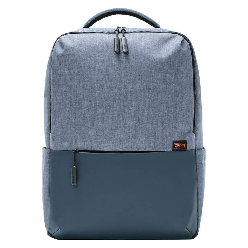 Ruksak Xiaomi Commuter Backpack, Light Blue