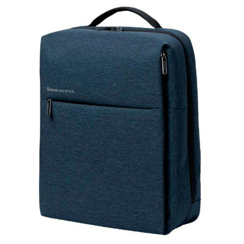 Ruksak Xiaomi Mi City Backpack 2, Plavi
