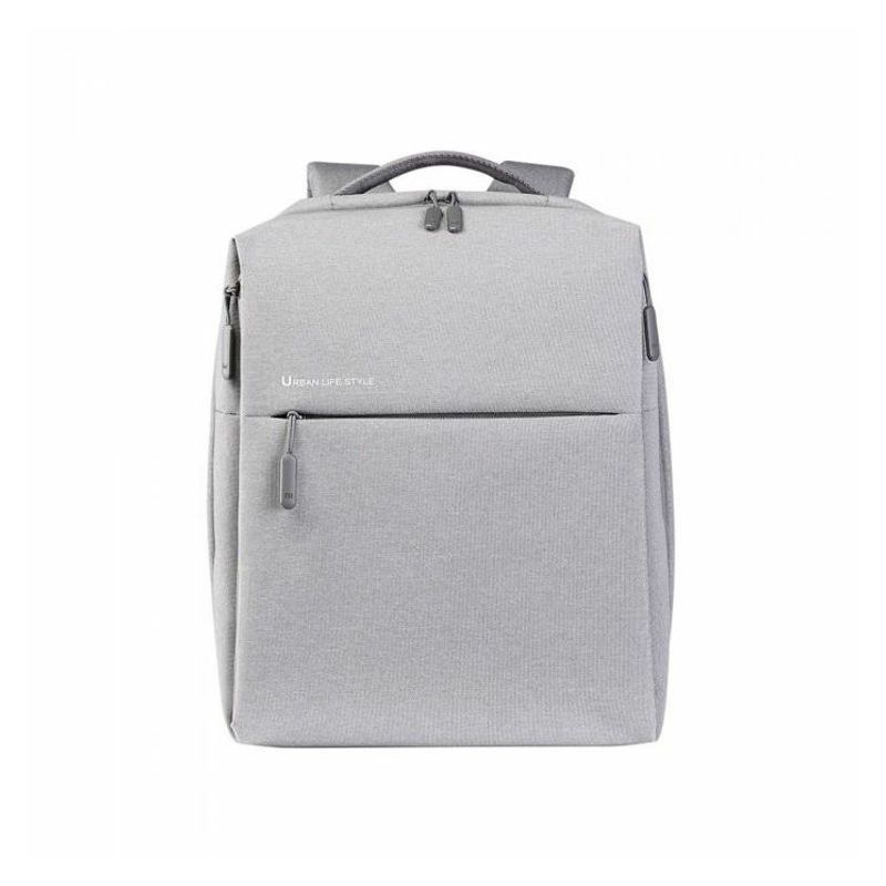 Ruksak Xiaomi Mi City Backpack, Light Grey