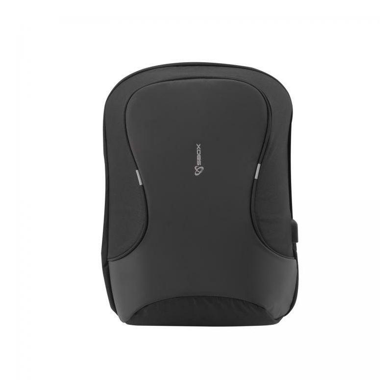 ruksak-za-laptop-sbox-florida-nse-3721-156-crna-nse-3721_2.jpg