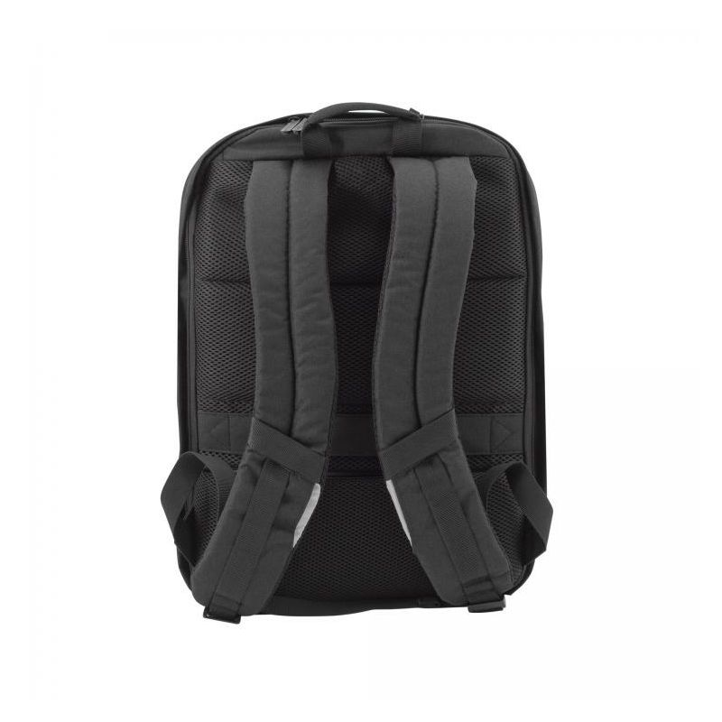 ruksak-za-laptop-sbox-florida-nse-3721-156-crna-nse-3721_3.jpg