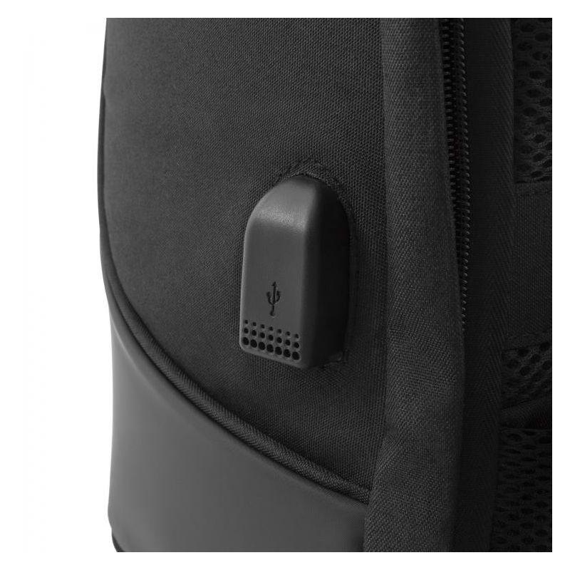 ruksak-za-laptop-sbox-florida-nse-3721-156-crna-nse-3721_5.jpg