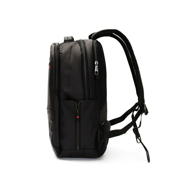 ruksak-za-laptop-tigernu-t-b3032-17-crni-6928112300020_2.jpg