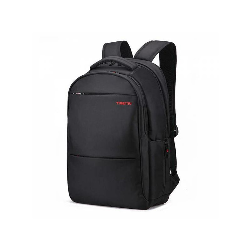 """Ruksak za laptop TIGERNU T-B3032 19"""", crni"""