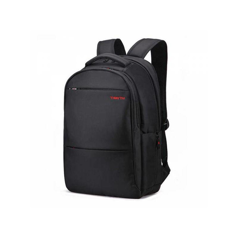 "Ruksak za laptop TIGERNU T-B3032A 15.6"", crni"