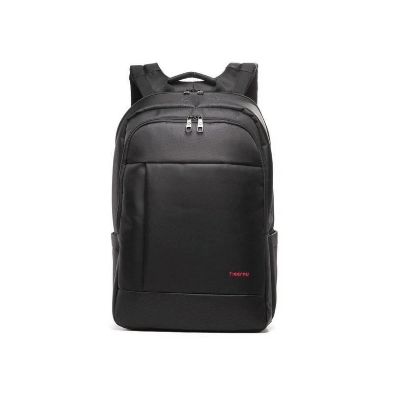 """Ruksak za laptop TIGERNU T-B3032C 15.6"""", crni"""
