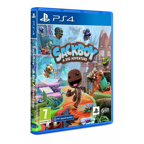 sackboy-a-big-adventure-ps4-preorder-3202052252_2.jpg