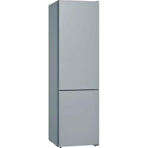 Samostojeći hladnjak Bosch GN39IJEA, A++, No Frost, 203 cm, kombinirani hladnjak