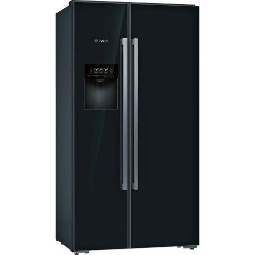 Samostojeći hladnjak Bosch KAD92HBFP