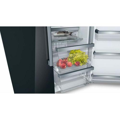 samostojeci-hladnjak-bosch-kad92hbfp-a-no-frost-178-cm-side--kad92hbfp_4.jpg