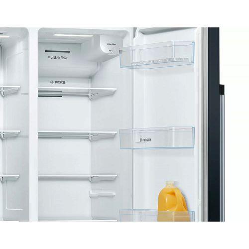 samostojeci-hladnjak-bosch-kad93vbfp-a-no-frost-179-cm-side--kad93vbfp_2.jpg