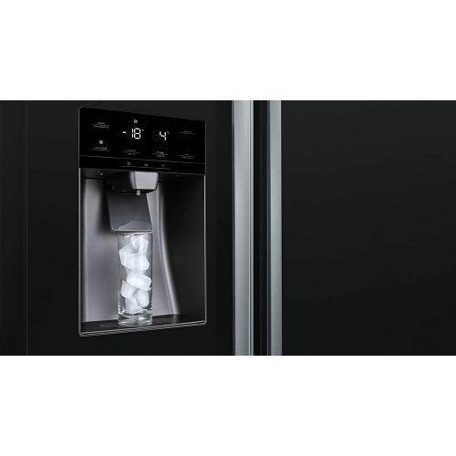 samostojeci-hladnjak-bosch-kad93vbfp-a-no-frost-179-cm-side--kad93vbfp_4.jpg