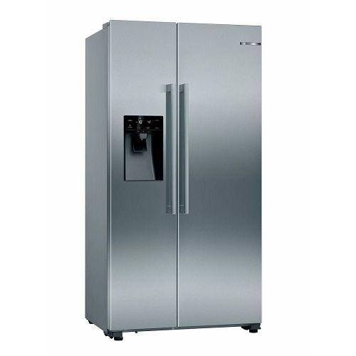 Samostojeći hladnjak Bosch KAD93VIFP