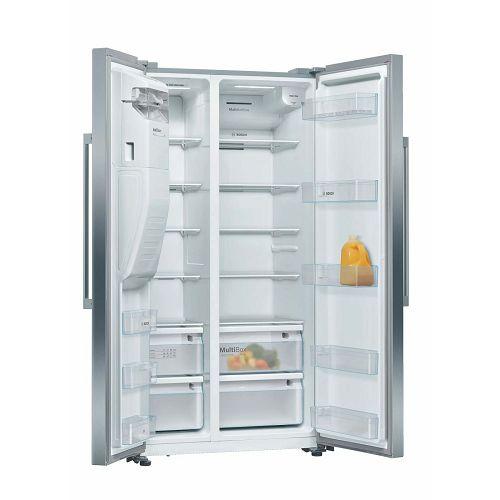 samostojeci-hladnjak-bosch-kad93vifp-a-no-frost-179-cm-side--kad93vifp_2.jpg