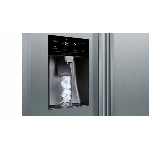samostojeci-hladnjak-bosch-kad93vifp-a-no-frost-179-cm-side--kad93vifp_5.jpg