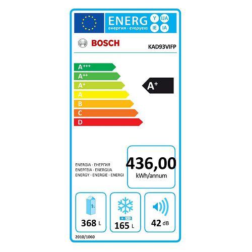samostojeci-hladnjak-bosch-kad93vifp-a-no-frost-179-cm-side--kad93vifp_6.jpg