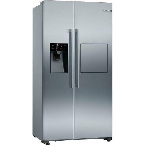 Samostojeći hladnjak Bosch KAG93AIEP
