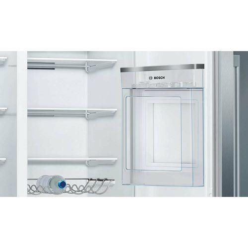 samostojeci-hladnjak-bosch-kag93aiep-a-no-frost-179-cm-side--kag93aiep_2.jpg