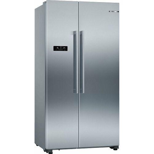 Samostojeći hladnjak Bosch KAN93VIFP