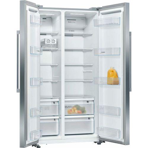 samostojeci-hladnjak-bosch-kan93vifp-a-no-frost-179-cm-side--kan93vifp_2.jpg