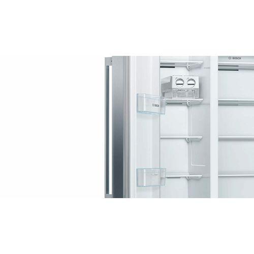 samostojeci-hladnjak-bosch-kan93vifp-a-no-frost-179-cm-side--kan93vifp_4.jpg