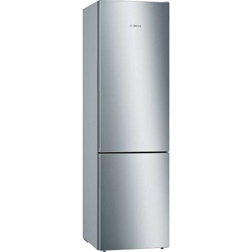 Samostojeći hladnjak Bosch KGE39AICA