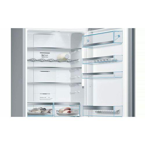 samostojeci-hladnjak-bosch-kgf39pidp-a-no-frost-203-cm-kombi-kgf39pidp_2.jpg