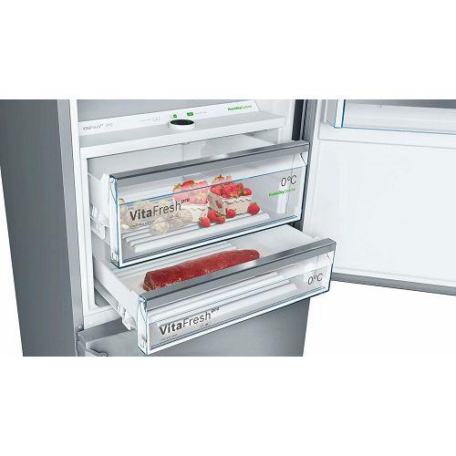 samostojeci-hladnjak-bosch-kgf39pidp-a-no-frost-203-cm-kombi-kgf39pidp_4.jpg