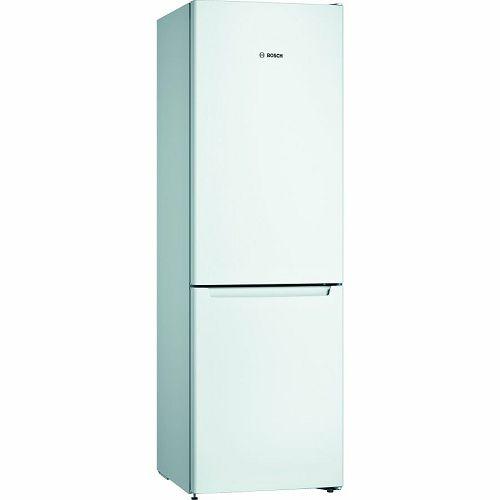 Samostojeći hladnjak Bosch KGN36NWEA