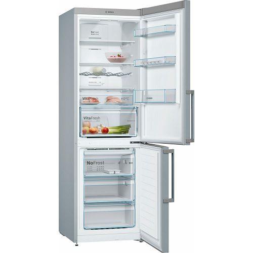 samostojeci-hladnjak-bosch-kgn36xleq-a-no-frost-186-cm-kombi-kgn36xleq_2.jpg