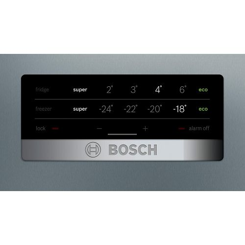 samostojeci-hladnjak-bosch-kgn36xleq-a-no-frost-186-cm-kombi-kgn36xleq_3.jpg