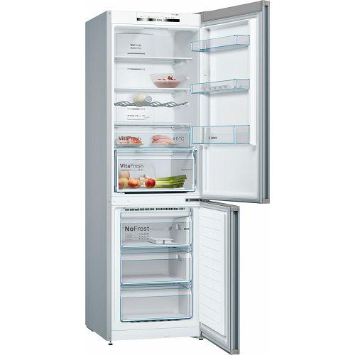 samostojeci-hladnjak-bosch-kgn39hiep-a-no-frost-204-cm-kombi-kgn39hiep_2.jpg