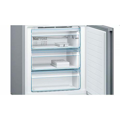 samostojeci-hladnjak-bosch-kgn39lbe5-a-no-frost-203-cm-kombi-kgn39lbe5_4.jpg