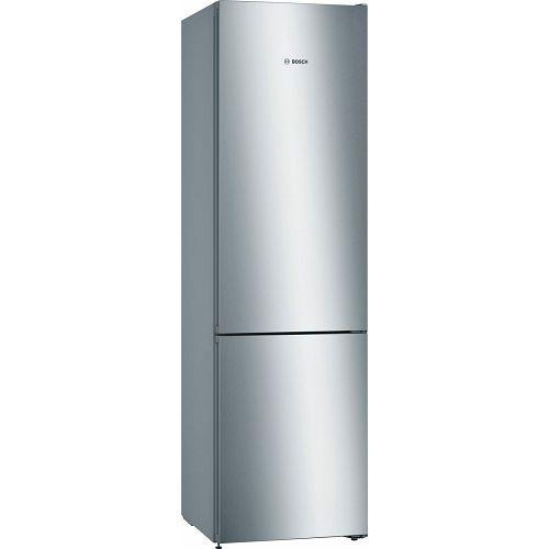 Samostojeći hladnjak Bosch KGN39VLEA