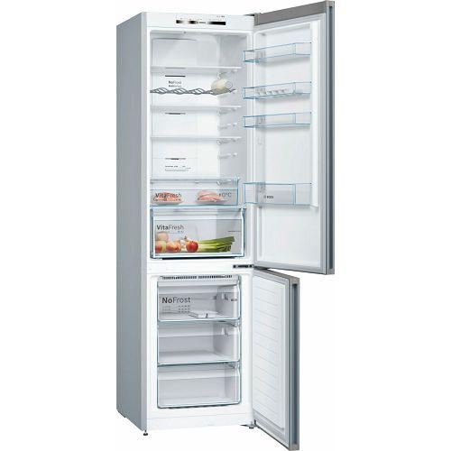 samostojeci-hladnjak-bosch-kgn39vlea-a-no-frost-203-cm-kombi-kgn39vlea_5.jpg