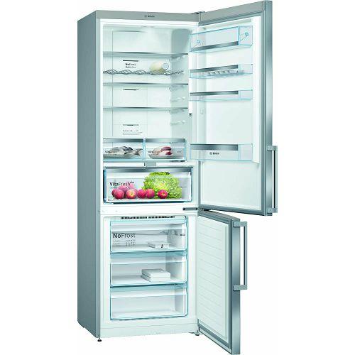 samostojeci-hladnjak-bosch-kgn49aieq-a-no-frost-203-cm-kombi-kgn49aieq_2.jpg