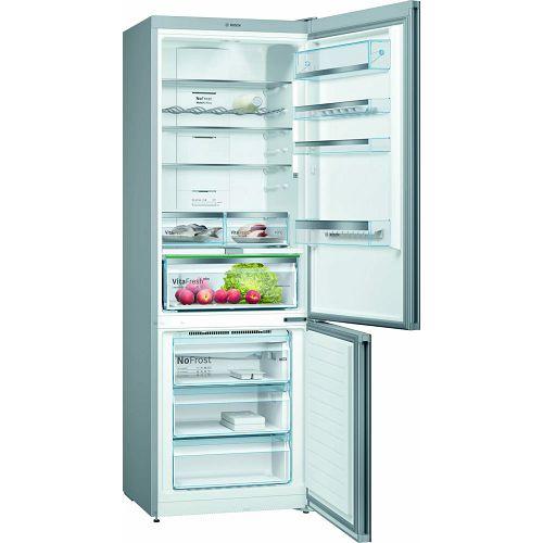 samostojeci-hladnjak-bosch-kgn49lbea-a-no-frost-203-cm-kombi-kgn49lbea_3.jpg