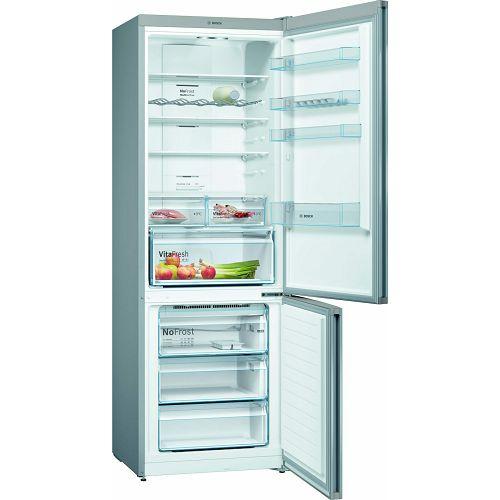 samostojeci-hladnjak-bosch-kgn49xiea-a-no-frost-203-cm-kombi-kgn49xiea_2.jpg