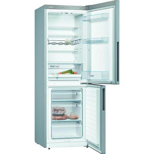 samostojeci-hladnjak-bosch-kgv33vlea-a-low-frost-176-cm-komb-kgv33vlea_2.jpg
