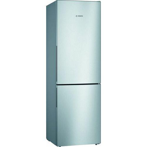Samostojeći hladnjak Bosch KGV36VLEAS