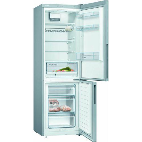 samostojeci-hladnjak-bosch-kgv36vleas-a-low-frost-186-cm-kom-kgv36vleas_2.jpg