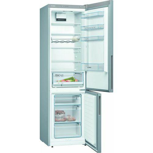 samostojeci-hladnjak-bosch-kgv39vleas-a-low-frost-201-cm-kom-kgv39vleas_2.jpg