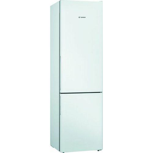 Samostojeći hladnjak Bosch KGV39VWEA