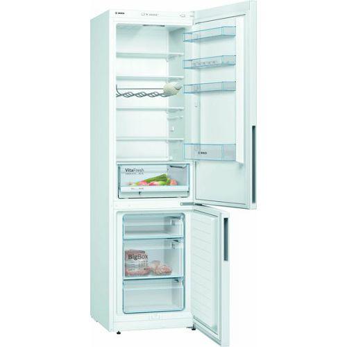 samostojeci-hladnjak-bosch-kgv39vwea-a-low-frost-201-cm-komb-kgv39vwea_2.jpg