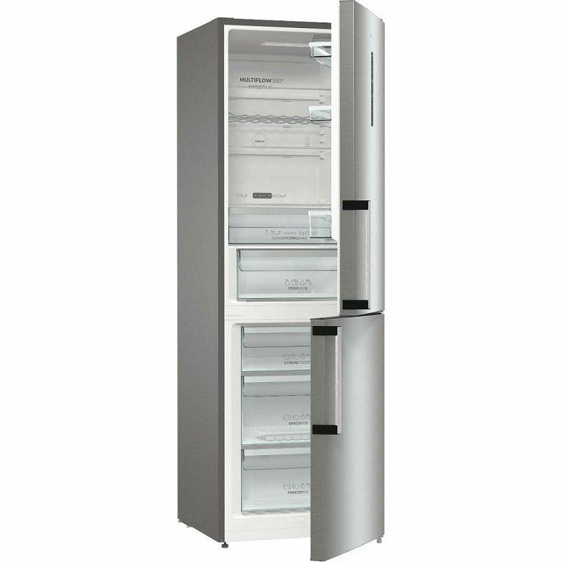 samostojeci-hladnjak-gorenje-nrc6193sxl5-a-185-cm-no-frost-k-nrc6193sxl5_1.jpg